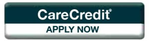 CareCreditNow